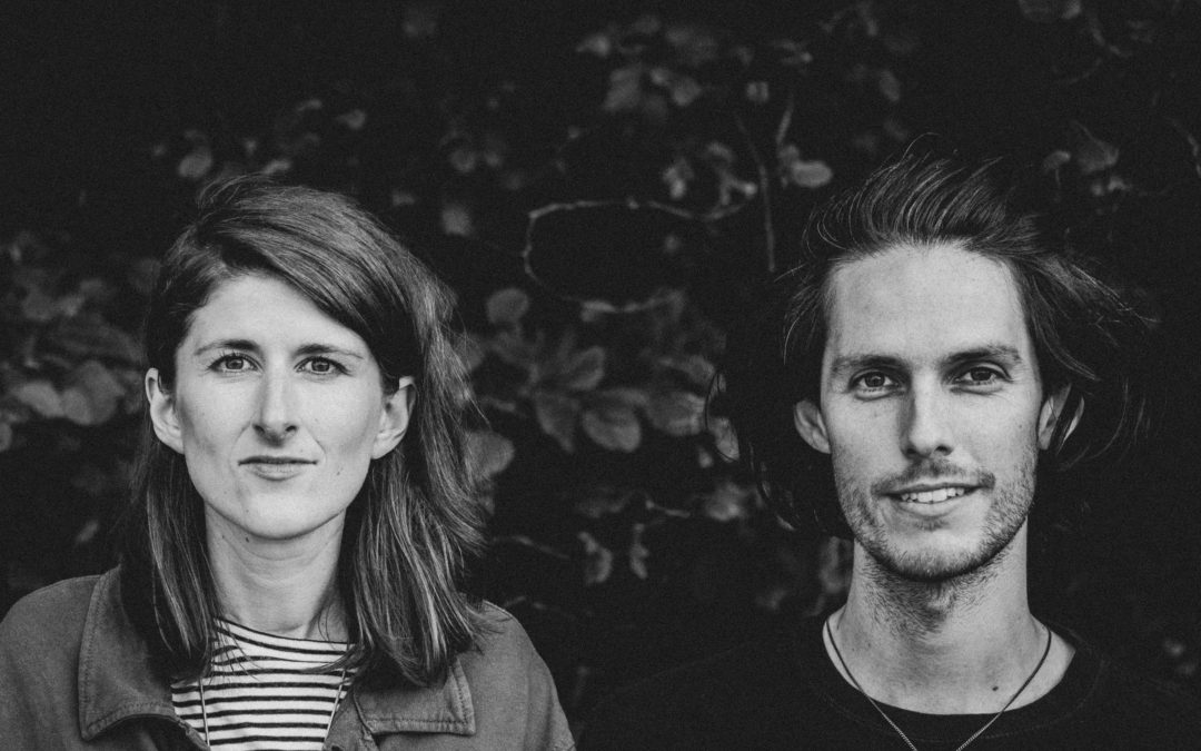 Long For The Coast – Album Launch @ Ashburton Arts – with special guest Dan Whitehouse